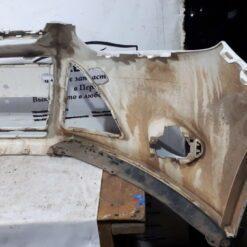 Бампер передний Ford Focus III 2011>  BM5117757 7