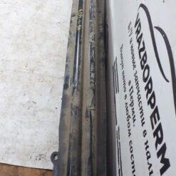 Усилитель заднего бампера Skoda Octavia (A5 1Z-) 2004-2013   1K0807629A 1