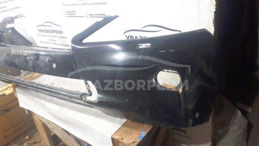 Бампер передний Lexus RX 350/450H 2009-2015  5211948470