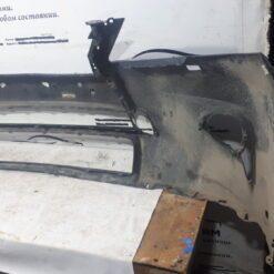 Бампер передний Lexus RX 350/450H 2009-2015  5211948470 5