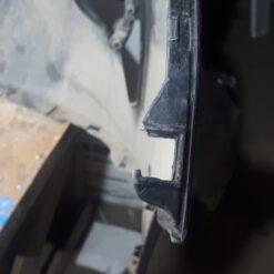 Бампер передний Lexus RX 350/450H 2009-2015  5211948470 6