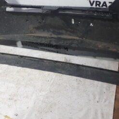 Бампер передний Lexus RX 350/450H 2009-2015  5211948370 7