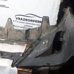 Бампер передний Lexus LX 570 2007>   5211960G80 3