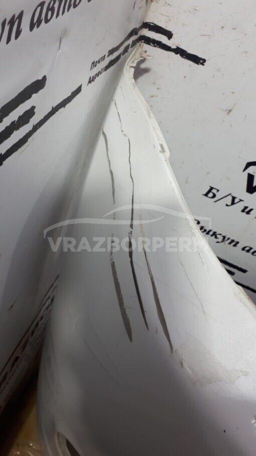 Бампер передний Lexus GS 350/300H 2012>  5211930B80