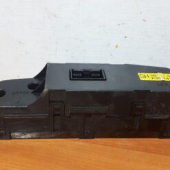 Часы Chevrolet Aveo (T200) 2003-2008  96425785 1
