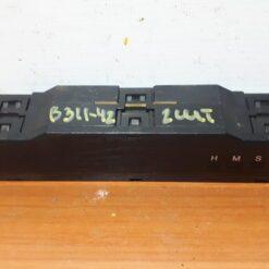 Часы Chevrolet Lacetti 2003-2013  91862053