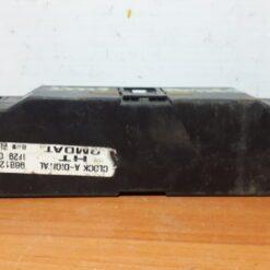 Часы Chevrolet Lacetti 2003-2013  91862053 1