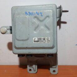 С/блок рулевой рейки Honda Civic 4D 2006-2012  39980SNB
