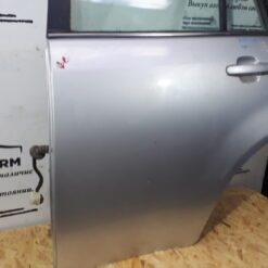 Дверь задняя левая Chery Tiggo (T11) 2005-2015  T116201010DY 2