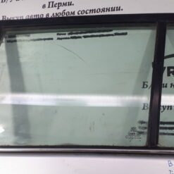 Дверь задняя левая Chery Tiggo (T11) 2005-2015  T116201010DY 7