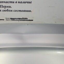 Дверь багажника зад. VAZ Lada Granta 2011>   21910630002000 5