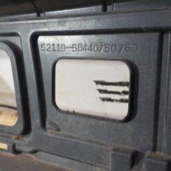 Бампер передний Toyota Alphard (ANH30) 2015>   5211958440 4