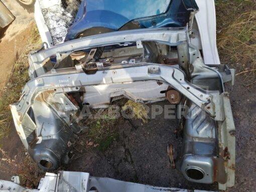 Кузовной элемент перед. VAZ Lada Priora 2008>  21702172