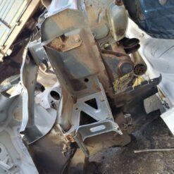 Кузовной элемент перед. VAZ Lada Priora 2008>  21702172 4
