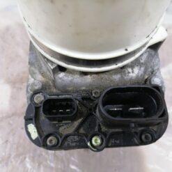Электрогидроусилитель руля (ЭГУР) Opel Astra H / Family 2004-2015 7625062115 93196064, 93181657, 5948070, 93196804, 0948725 1