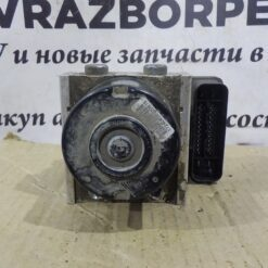 Блок ABS (насос) Opel Astra H / Family 2004-2015 13246534BE 5530150, 5530160, 5530124, 5530130, 5530137, 93191453, 93174919, 93182330, 93183032, 93186371 2