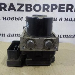 Блок ABS (насос) Opel Astra H / Family 2004-2015 13246534BE 5530150, 5530160, 5530124, 5530130, 5530137, 93191453, 93174919, 93182330, 93183032, 93186371 6