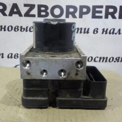 Блок ABS (насос) Opel Astra H / Family 2004-2015 13246534BE 5530150, 5530160, 5530124, 5530130, 5530137, 93191453, 93174919, 93182330, 93183032, 93186371 5
