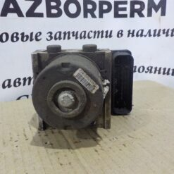 Блок ABS (насос) Citroen C3 2002-2009  9641965380, 4541G4, 4541G5, 10097011063, 4542F3, 4542F4 2