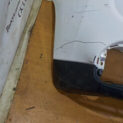 Бампер передний Mitsubishi Outlander (GF) 2012>  6400D558ZZ 3