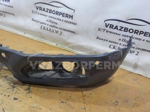 Бампер передний Suzuki SX4 2013>  7172161M005PK