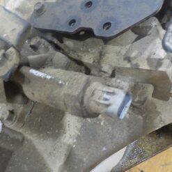 МКПП (механическая коробка переключения передач) Kia RIO 2005-2011  4300023040, 4300023041 8