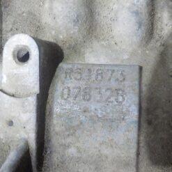 МКПП (механическая коробка переключения передач) Kia RIO 2005-2011  4300023040, 4300023041 12