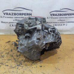 МКПП (механическая коробка переключения передач) Opel Insignia 2008-2017  95518588, 55577508, 55582879, 5700559