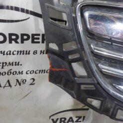 Решетка радиатора Opel Insignia 2008-2017  13238417, 13238420, 1320373, 13269802, 13268730, 1320377, 1322267, 13238421, 6400243, 13238422, 1322270, 13264450, 1322269, 13264449, 1322271, 13264456, 1322272, 13264457 8