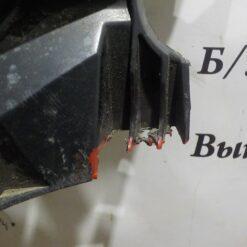 Решетка радиатора Opel Insignia 2008-2017  13238417, 13238420, 1320373, 13269802, 13268730, 1320377, 1322267, 13238421, 6400243, 13238422, 1322270, 13264450, 1322269, 13264449, 1322271, 13264456, 1322272, 13264457 5