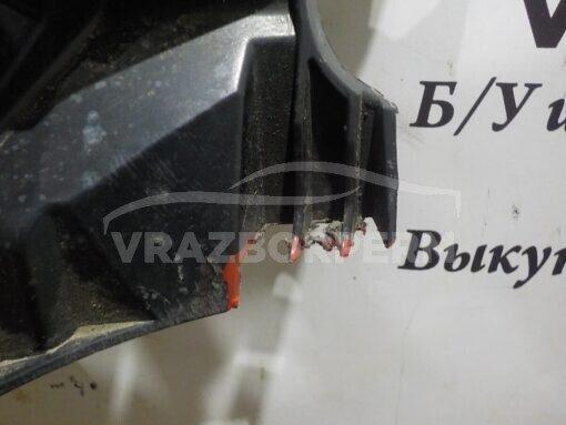 Решетка радиатора Opel Insignia 2008-2017  13238417, 13238420, 1320373, 13269802, 13268730, 1320377, 1322267, 13238421, 6400243, 13238422, 1322270, 13264450, 1322269, 13264449, 1322271, 13264456, 1322272, 13264457