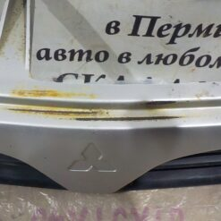 Решетка радиатора Mitsubishi Lancer (CK) 1996-2003  MR753276 4