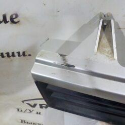 Решетка радиатора Mitsubishi Lancer (CK) 1996-2003  MR753276 3