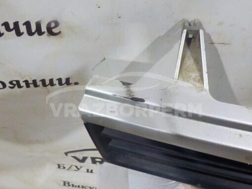 Решетка радиатора Mitsubishi Lancer (CK) 1996-2003  MR753276