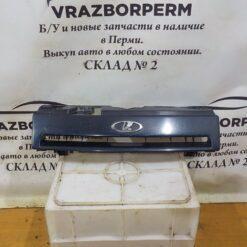 Решетка радиатора VAZ 21100  21108401714