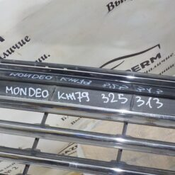 Решетка радиатора Ford Mondeo V 2015>  1868543, 2008162 3