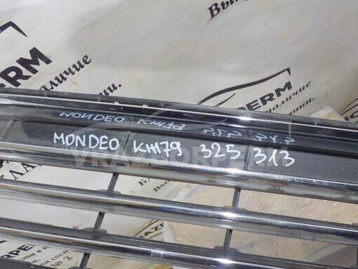 Решетка радиатора Ford Mondeo V 2015>  1868543, 2008162