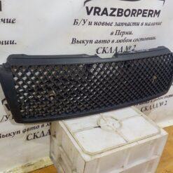 Решетка радиатора Toyota Land Cruiser (150)-Prado 2009>  5310160660, 5310160661 3