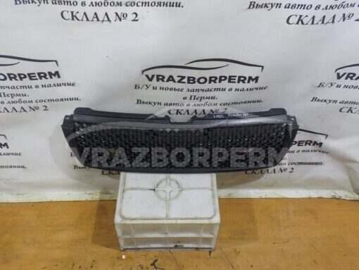 Решетка радиатора Toyota Land Cruiser (150)-Prado 2009>  5310160660, 5310160661