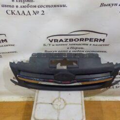 Решетка радиатора VAZ Lada Granta 2011>  21902803056 3