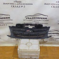 Решетка радиатора VAZ Lada Granta 2011>  21902803056 7