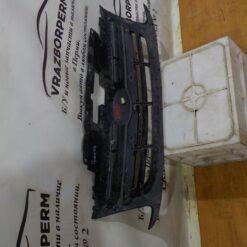 Решетка радиатора VAZ Lada Granta 2011>  21902803056 6