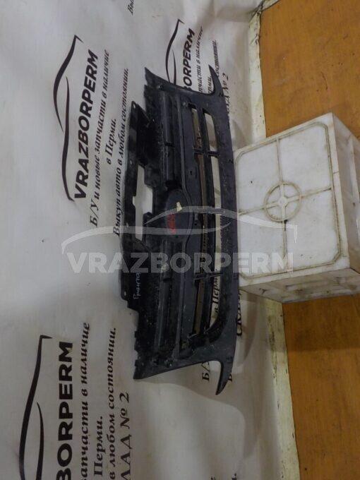 Решетка радиатора VAZ Lada Granta 2011>  21902803056