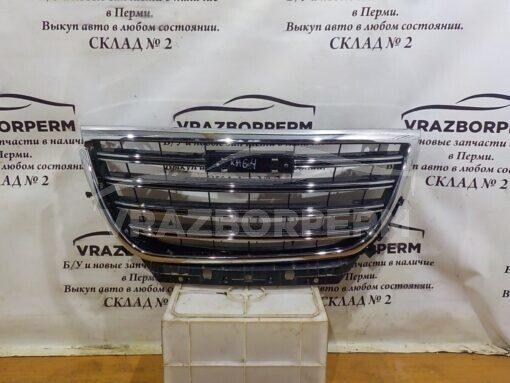 Решетка радиатора Haval H6 2014>  5509101XKZ36A