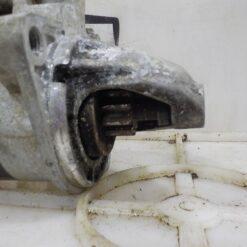 Стартер Ford Focus III 2011>  2S6U11000CB, 1140757, 1483817, 1350459, 1144505 2