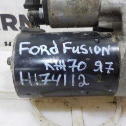 Стартер Ford Focus III 2011>  2S6U11000CB, 1140757, 1483817, 1350459, 1144505 5