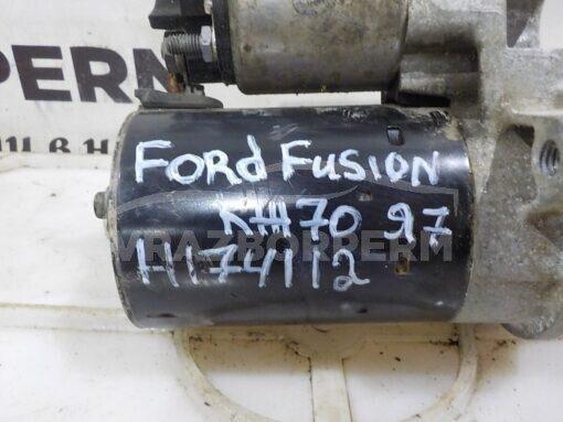Стартер Ford Focus III 2011>  2S6U11000CB, 1140757, 1483817, 1350459, 1144505