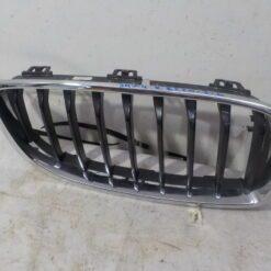 Решетка радиатора правая BMW 4-серия F32 2012>  7294814