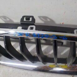 Решетка радиатора правая BMW 3-серия F30/F31 2011>  51137405836 1