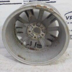 Диск колесный легкосплавный Volkswagen Passat [B7] 2011-2015  3aa601025 3